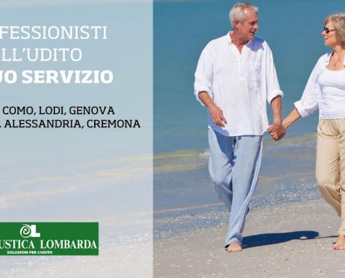 Otoacustica Lombarda 6