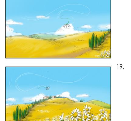 zimbravideo-royaltea-storyboard-cartoon-5