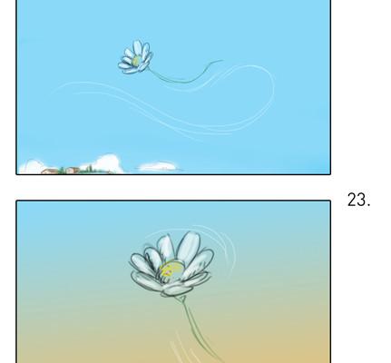 zimbravideo-royaltea-storyboard-cartoon-6