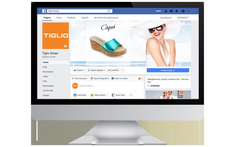 zimbravideo-portfolio-clienti-tiglio-pagina-facebook
