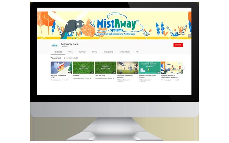 zimbravideo-portfolio-clienti-mistaway-youtube.png