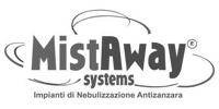 zimbrAVideo-Mistaway