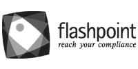 zimbrAvideo-Flashpoint