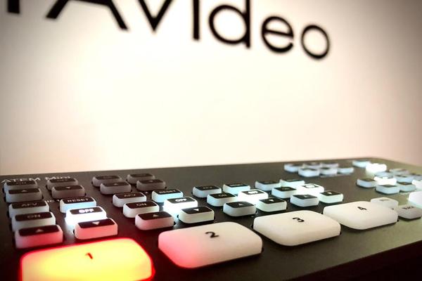 Zimbravideo-streaming-live-video-aziende-cosa-offriamo-2