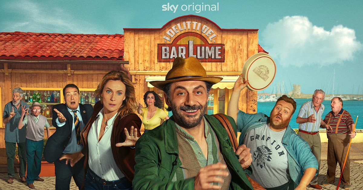 zimbravideo-Sky-Delitti-Barlume